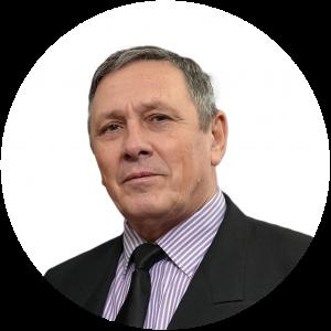 Mihai Condria