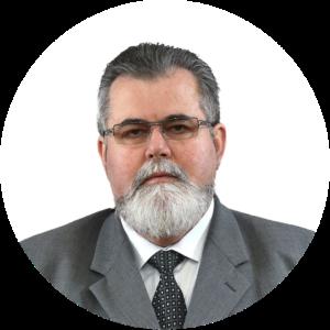 Bogdan Chitescu